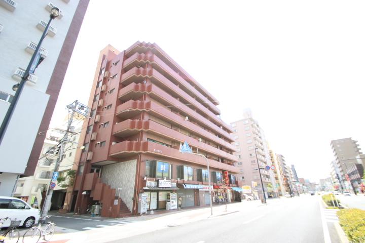 image-第7山本大楼